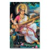 Saraswati Puja (for better education)